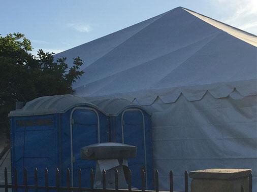 new-tent1