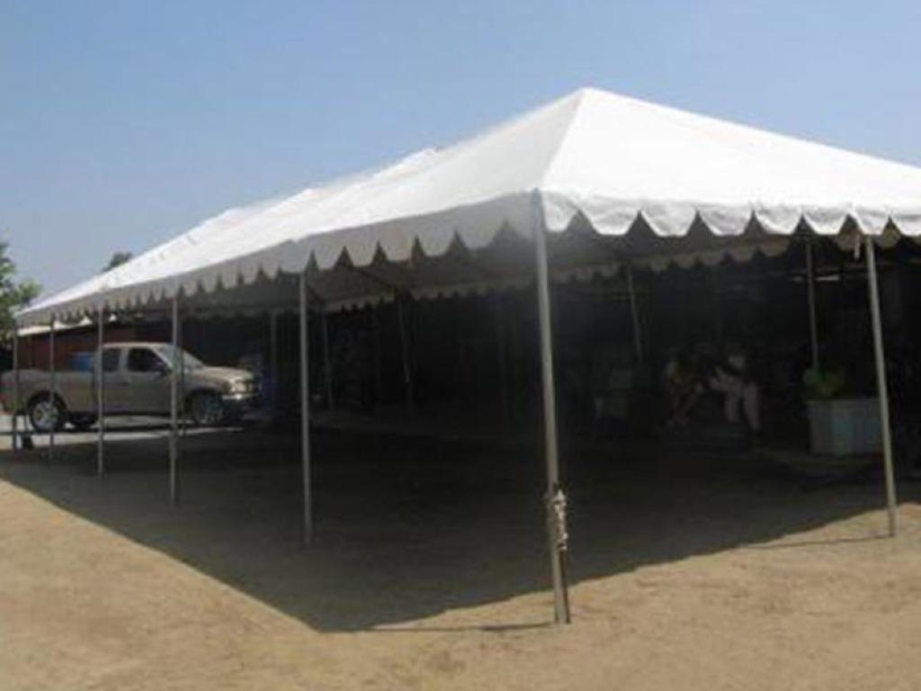 tent10_srcset-large