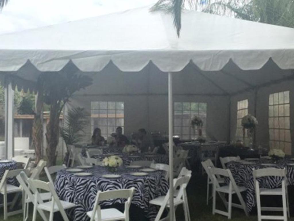 tent20_srcset-large