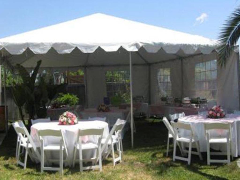 tent30_srcset-large