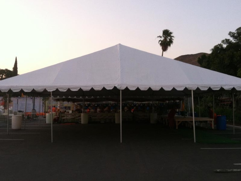 tent40_srcset-large