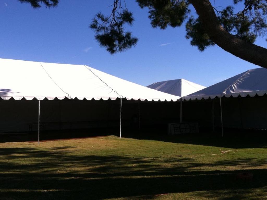 tent50_srcset-large