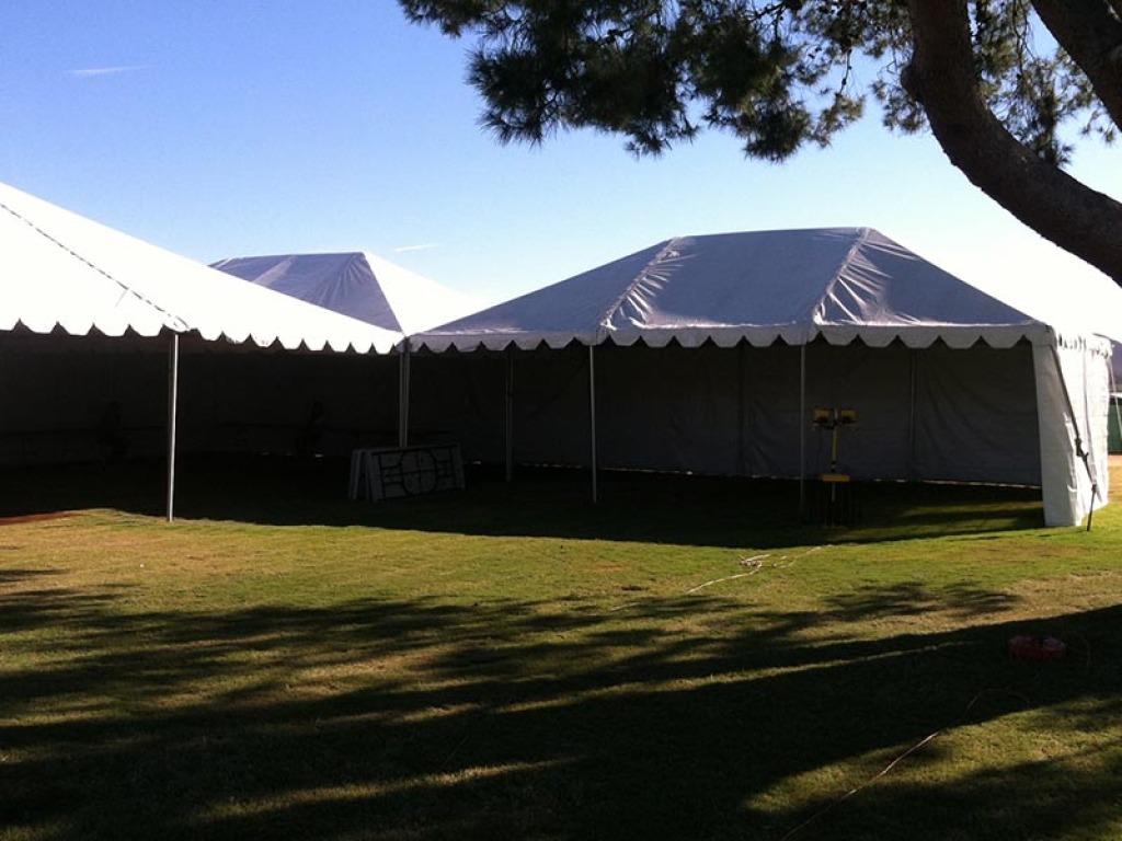 tent60_srcset-large